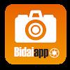 Bidaiapp (Unreleased) APK