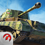 World of Tanks Blitz v2.7.0.344