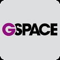GSpace icon