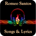 Romeo Santos Songs & Lyrics icon