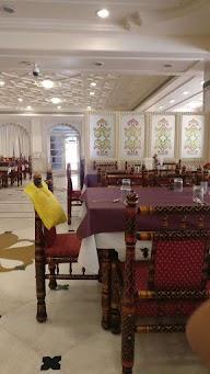 Govinda's Restaurant photo 17