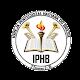 Rádio IPHB Download on Windows