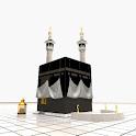 Panduan Manasik Haji dan Umroh icon