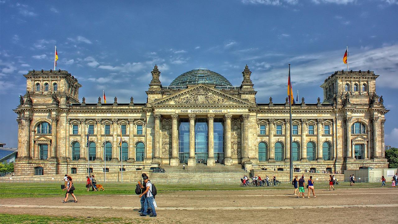 berlin-51058_1280.jpg