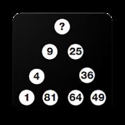 Just Math Puzzles | Math Game 2019