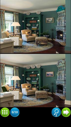 Find Difference apktram screenshots 8