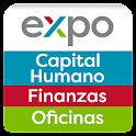 CapitalHumano Finanzas Oficina icon