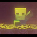 Na Na Na - Minecraft Animation icon