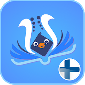 Lyrebird: Learn FINNISH