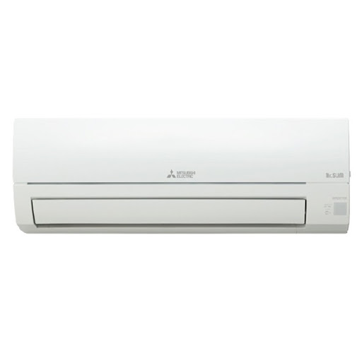Máy lạnh Mitsubishi Electric Inverter 2.0 HP MSY-JP50VF