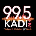 99.5 KADI icon