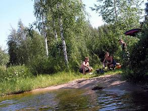 Photo: Finlandia