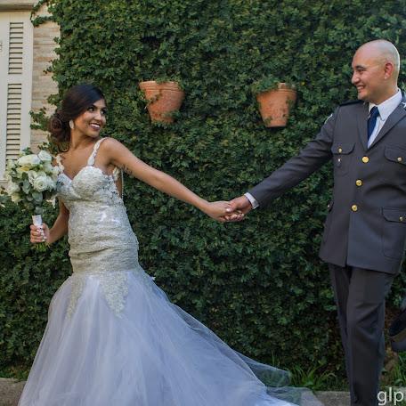 Wedding photographer Guilherme Lima (glphoto). Photo of 16.01.2018