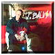 J Balvin Musica Download on Windows