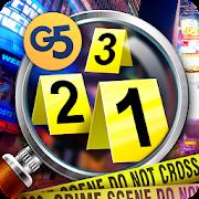 Homicide Squad: Hidden Crimes MOD APK 1.15.1600 (Unlimited Money)