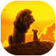 Wallpapers for Lion King APK