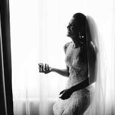 Wedding photographer Sebastian Moldovan (moldovan). Photo of 22.09.2016