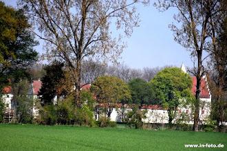 Photo: Schloss Grünau