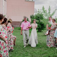 Wedding photographer Liana Osipova (LianaOsipova). Photo of 23.01.2017