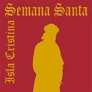 Semana Santa Isla Cristina
