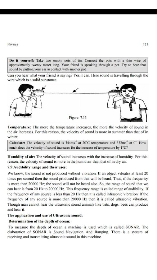 Class 9 10 english version text books board book izinhlelo ze class 9 10 english version text books board book isithombe skrini solutioingenieria Gallery