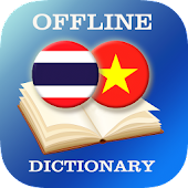 Thai-Vietnamese Dictionary