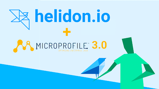 MicroProfile 3.0 Support Comes to Helidon