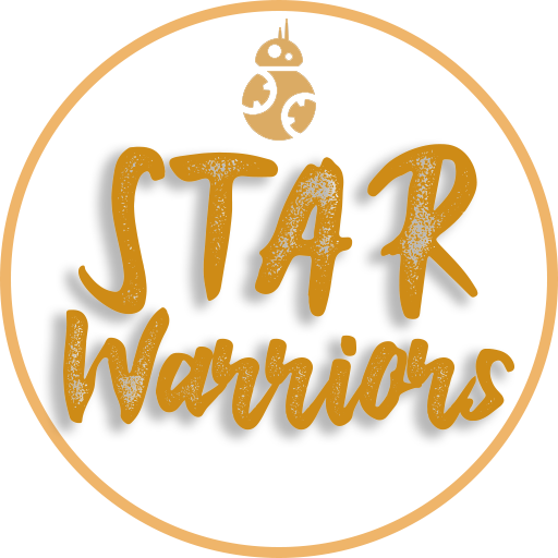 STAR Warriors EMUI 5/8/9 And Magic UI 2.0 Theme Android APK Download Free By TECH MASALA