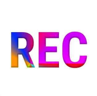 RECORDER Full Screen - náhled
