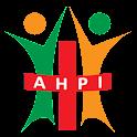 AHPI icon