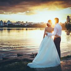 Wedding photographer Malnev Roman (ramzess). Photo of 14.06.2015