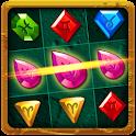 Pyramid Gems Paradise icon