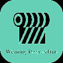 Weaving Preperation icon