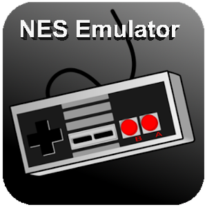 NES Emulator - Free NES Game Collection for PC