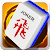 Mahjong 3Players (English) - Casino Ty  Edition file APK Free for PC, smart TV Download