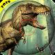 Dino Shooter 2019 (game)