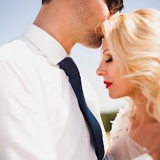 Wedding photographer Vladimir Nikolaychik (LiFEFOTO). Photo of 11.08.2015
