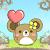 2048 HamsLAND - Hamster Paradise file APK Free for PC, smart TV Download