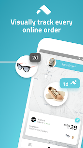 Route – Package Tracker for Your Online Orders 1
