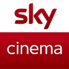 Sky Cinema icon
