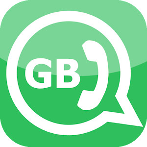 GBwhatsaap latest version