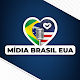 Mídia Brasil EUA Download for PC Windows 10/8/7
