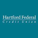 Hartford Federal Credit Union icon