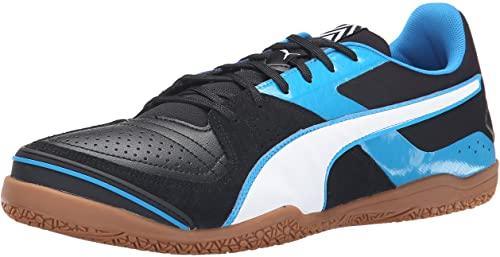 PUMA Men's Invicto SALA Soccer Shoe