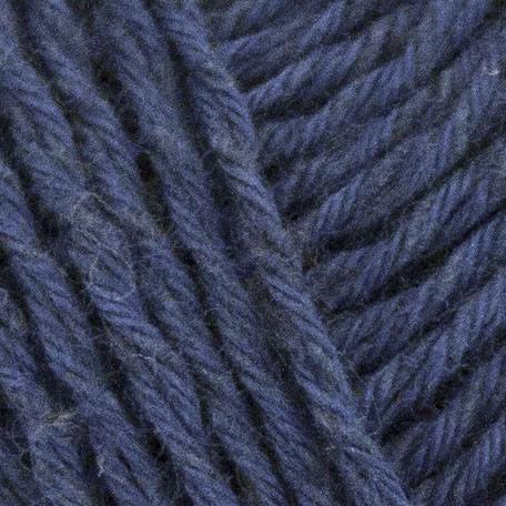 Onion Hemp+Cotton+Modal nr. 402, Mörkblå
