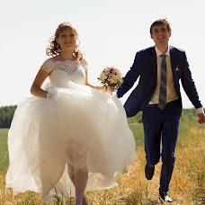Wedding photographer Anastasiya Tarakanova (Anastasia1). Photo of 22.08.2014