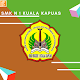Download SMK N 1 Kuala Kapuas For PC Windows and Mac