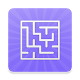 Amazeng: Amazing Mazes! for PC-Windows 7,8,10 and Mac 1.3