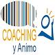 Frases Coaching,  Ánimo y Otras