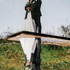Wedding photographer Evgeniy Semenychev (SemenPhoto17). Photo of 03.12.2018